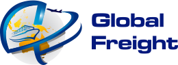 Welcome To Global Freight Services